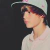 JustinDrewBieber-Music