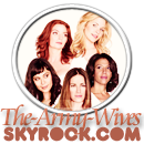 Photo de The-Army-Wives