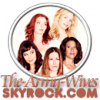 The-Army-Wives