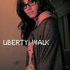 LiBERTYi-WALK