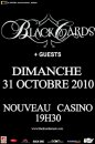 Photo de Black-Cards-Official
