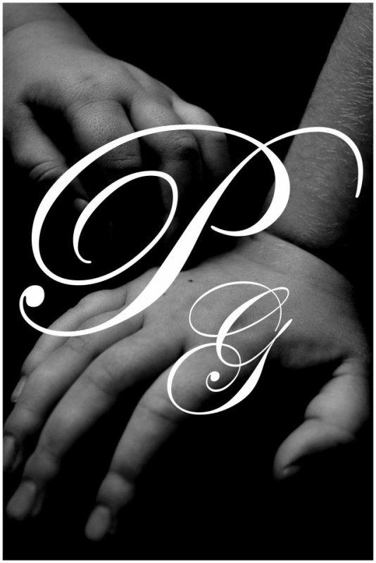 Blog de jeremyjulie2014 notre mariage sponsoris for Une fenetre ouverte pauline ester