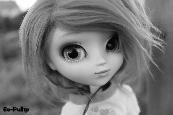 Petites photos ♥
