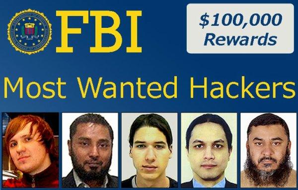 L'implication des Etats dans la recherche des cyber-espions