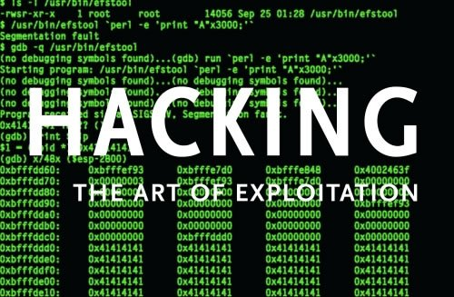 Le danger que represente certains hackers