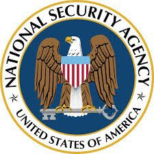 La NSA espionne le monde