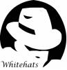 Qui sont les Whitehats ?
