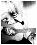 Photo de punkandrock27