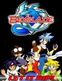 Photo de le-monde-de-beyblade
