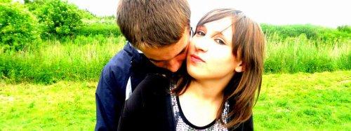 Mon Amour  ♥  !