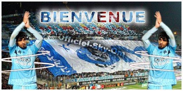 ''_____» officiel-sky-om.skyrock.com (c)___© αrticle numéro 1 : bienvenue__Tα source d'αctu sur Marseille________
