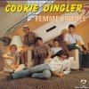 Cookie Dingler / Femme libéré