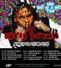 Les dates européenne pour les concert de Chris Brown ??? moi perso jivai trop pressé?