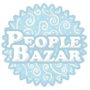 Photo de PeopleBazar