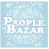 PeopleBazar