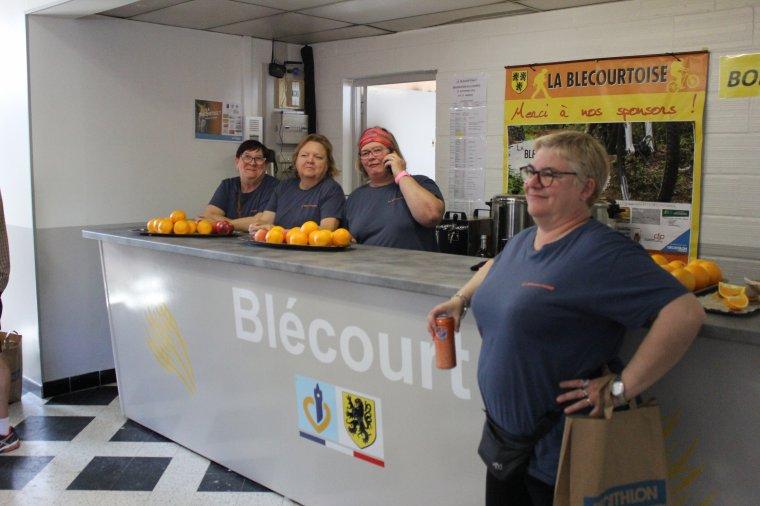 Les photos de la Blécourtoise by JPP