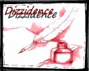 Photo de Dizzidence