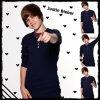 justinbieber38520