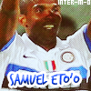 Photo de Inter-Milan-xo