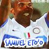 Photo de Inter-Milan-xo
