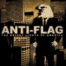 Photo de anti-flag