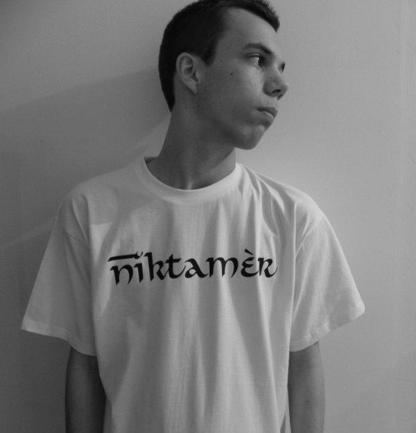 Niktamèr