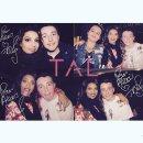 Photo de Alexis-autographes-stars