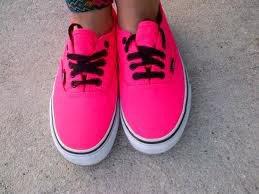 Vans Swag ♥