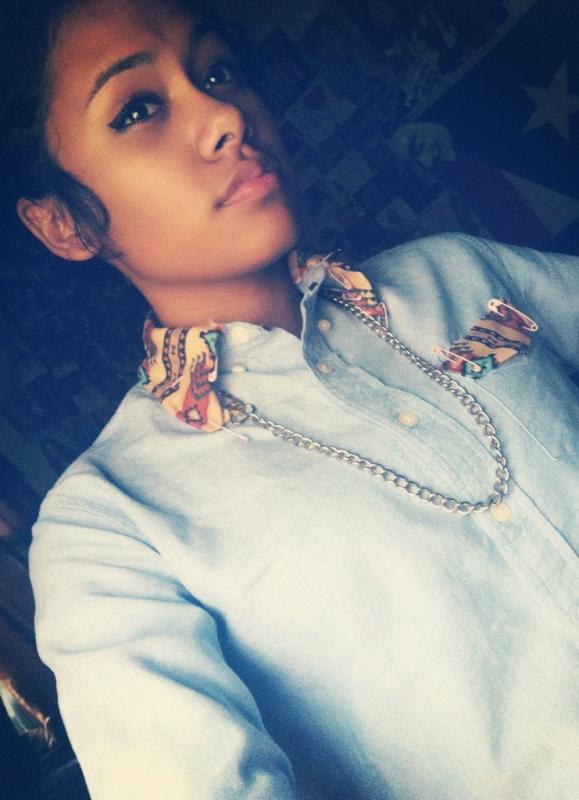 Msw C'st Tt ♥