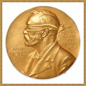Le sans prix Nobel de littérature
