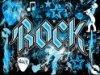 rock26032007