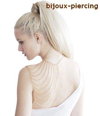 exceptionnellement pour noël accessoire cheveux et corps