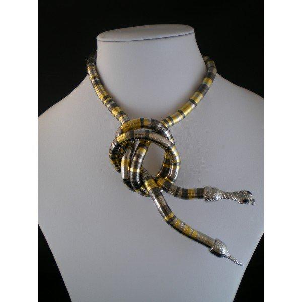 Blog de bijoux-et-piercing