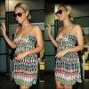15 Juin ~ Beyoncé à New York