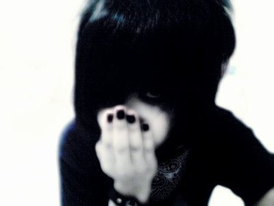 dark   *.*