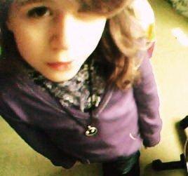 lolita :)