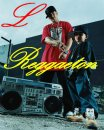 Photo de L-Reggaeton-Latino