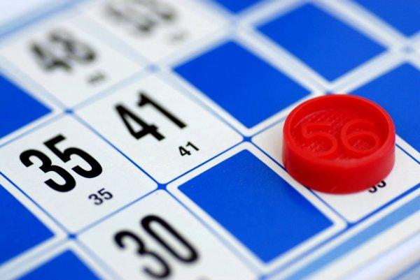 soiree loto samedi 5 mars a  partir de 19h30   nombreux lot de valeur a gagner au gymnase de l ecole drouot