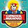 l affiche du carnaval de mulhouse