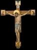 Înălţarea Sfintei Cruci.