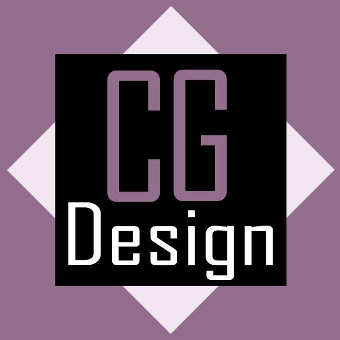 📖 Tutoriels Design, Astuces, Conseils..