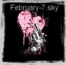 Photo de February-7