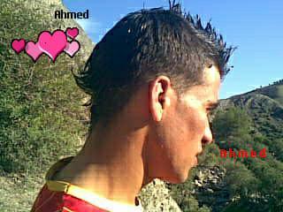 Blog de x-ahmed14-x