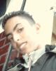 lahcen-muslim