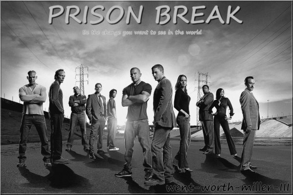 ♥The Best TV show of the world !