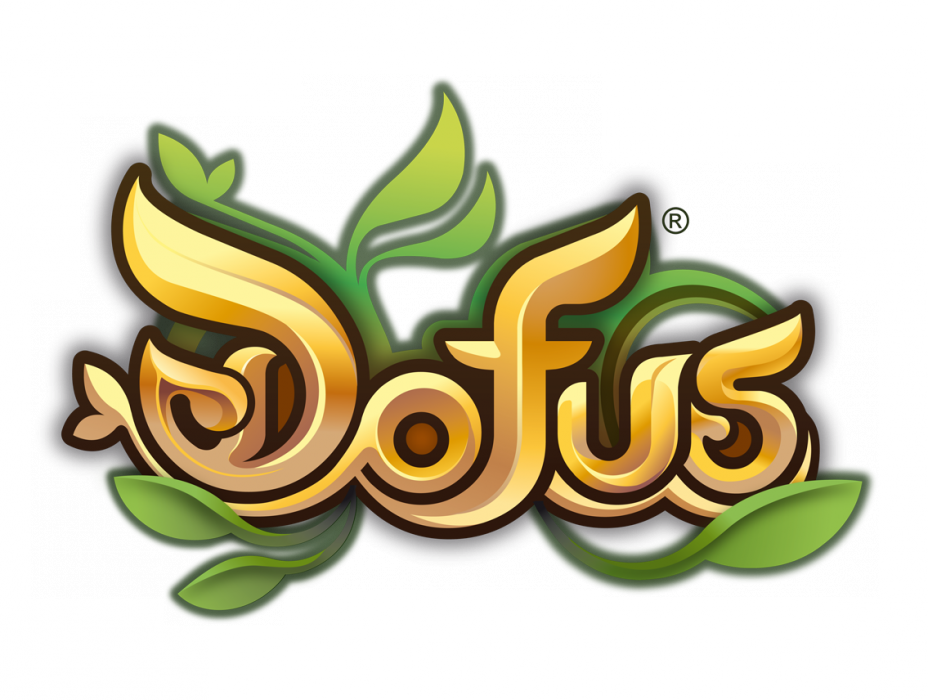 MMORPG DOFUS : ADYUU