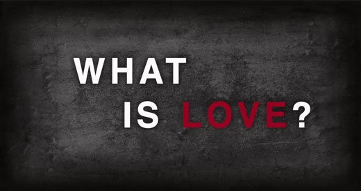 V Bozeman - What is Love (2015)
