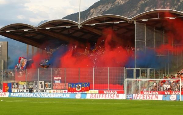Europa League Premiers Tours + Championnat Suisse et Autrichien