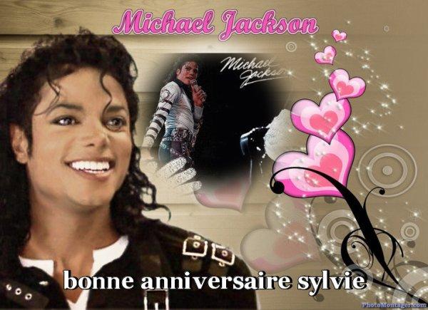 Michael Jackson mon king of pop du monde et mon plus grand fans♥