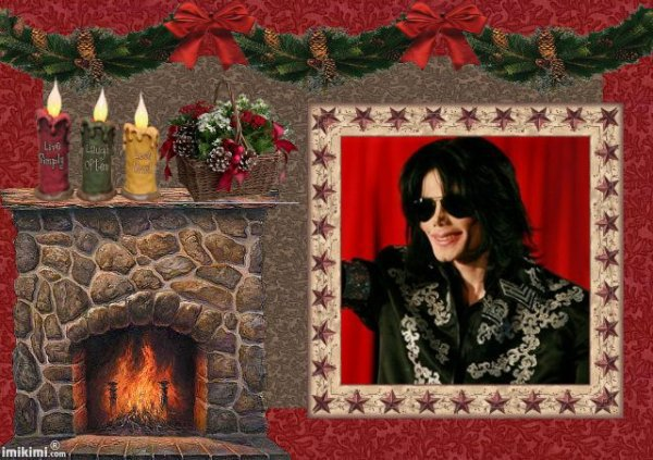 Michael Jackson<3♥
